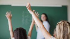 Sınıf geçme esasları belirlendi