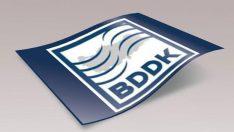 BDDK'dan yurt içi turizmi destekleyici adım