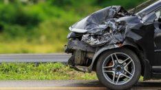 Türkiye'de araç sayısı artarken trafik kazaları azaldı