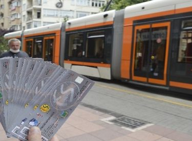 Taraftardan 'Hatıra bileti 'ne yoğun talep