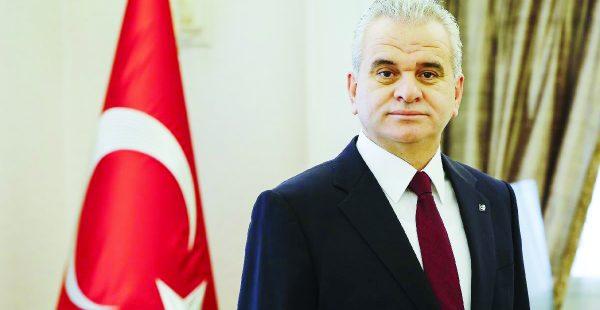 Metin Güler'i bitirme operasyonu!
