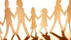 Tepebaşı'ndan çift ve aile danışmanlığı hizmeti