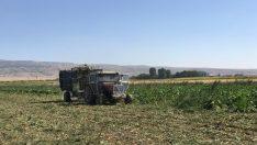 Çiftçiye 11 milyon lira destek paketi