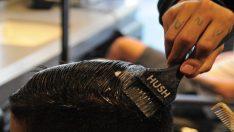 Mevsim geçişlerinde saçların yıpranmasına son