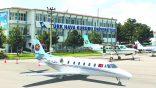 Sanal gündemle eleştirilmişti ama  THK Alihan ile uçuşa geçti