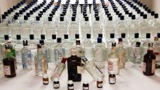 Uzmanından sahte alkol kullanımıyla ilgili hayati uyarılar