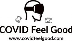 Covid-19 ile mücadelede sanal gerçeklik dönemi