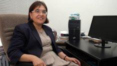 Bilim Kurulu Üyesi Prof. Dr. Metintaş'tan önemli uyarılar