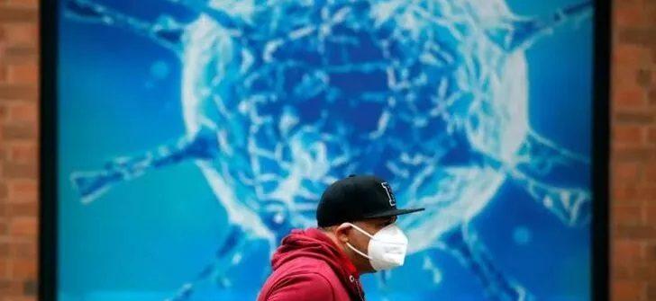 DSÖ'den 'pandemi sonrası dünyayı daha zorlu sorunlar bekliyor' uyarısı