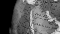 Körfez krizinin çözümünde ilerleyen saatlerde önemli gelişmeler yaşanabilir