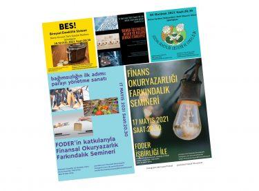 Finans Okuryazarlık Projesi