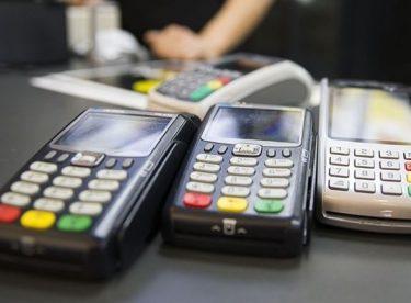 Temassız ödeme limiti artırılıyor