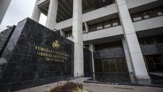 TCMB Başkanı Kavcıoğlu'ndan sıkı parasal duruş vurgusu