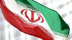 İran borcunu ödedi, oy hakkını geri kazandı