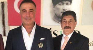 Sedat Peker soruşturmasında gözaltına alınan 3 kişi serbest bırakıldı
