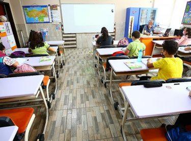 Telafi eğitim programı başlıyor
