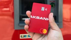Akbank'ta sorun devam ediyor