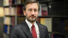 Gerginliğin sebebi Türk tarafı değil