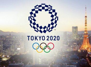 Olimpiyatlar seyircisiz düzenlenecek