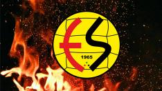 Eskişehirspor elbette kapanmayacaktır