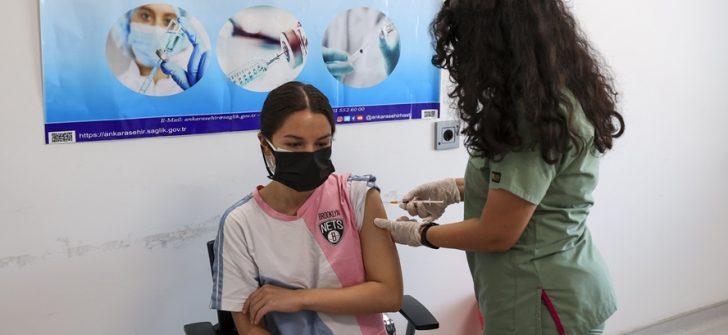 Yerli aşıda son aşamaya gelindi